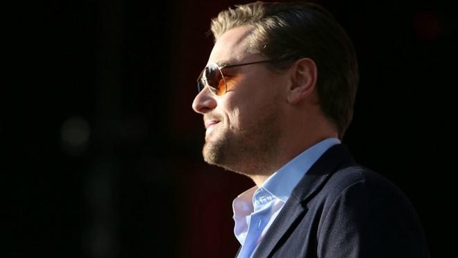 Leonardo DiCaprio bi cao buoc dung quy tu thien rua tien hinh anh 2