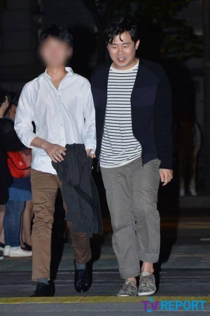 May hoa anh trang,  Park Bo Gum. Kim Yoo Jung anh 12