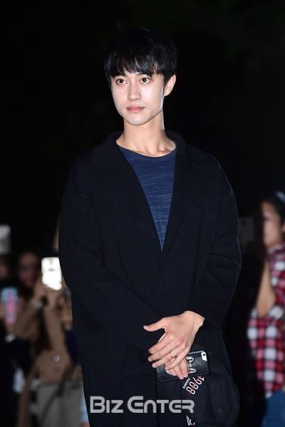 May hoa anh trang,  Park Bo Gum. Kim Yoo Jung anh 8