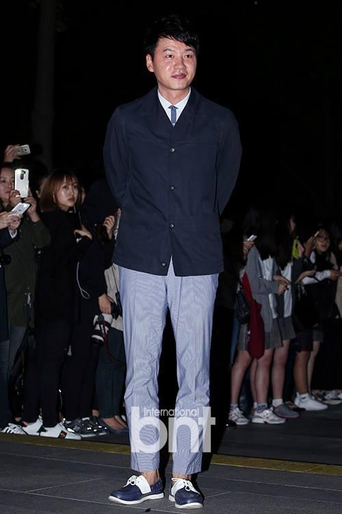May hoa anh trang,  Park Bo Gum. Kim Yoo Jung anh 9