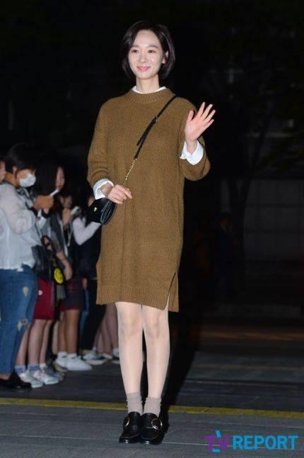 May hoa anh trang,  Park Bo Gum. Kim Yoo Jung anh 10