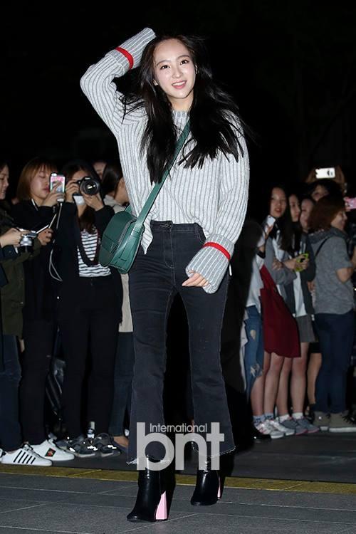 May hoa anh trang,  Park Bo Gum. Kim Yoo Jung anh 11