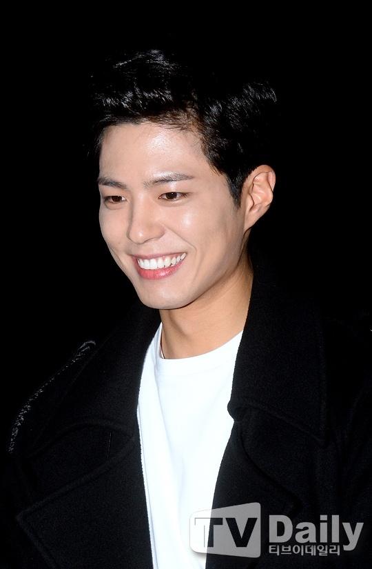 May hoa anh trang,  Park Bo Gum. Kim Yoo Jung anh 6