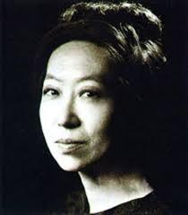 Truong Ai Linh – Chuyen doi buon nhuom vao van nghiep hinh anh 1