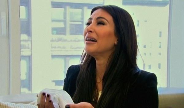 Cong bo video hien truong vu cuop Kim Kardashian hinh anh