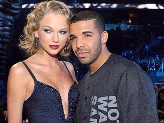 Taylor Swift lo lieu tan tinh nguoi yeu cu Rihanna hinh anh