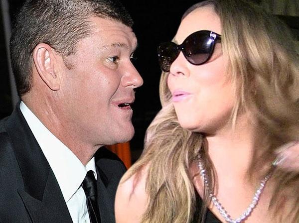 Mariah Carey va nguoi tinh ty phu cai nhau nay lua hinh anh