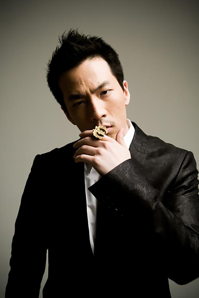 Nha san xuat Han Quoc anh 3