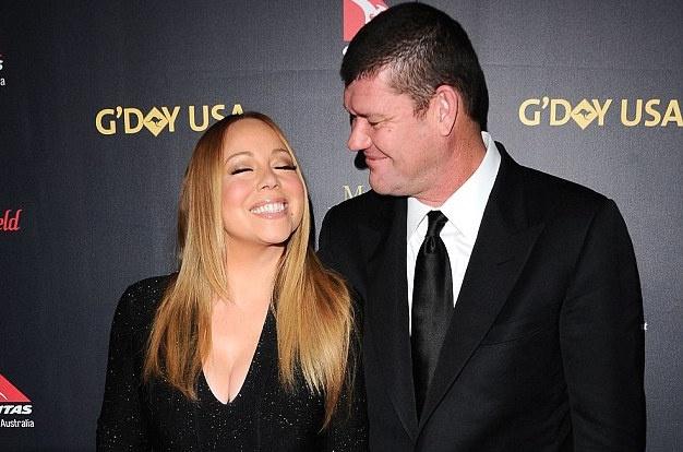 Bi mat moi tinh phu day USD cua Mariah Carey va bo ty phu hinh anh
