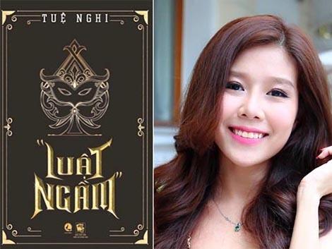 Nha van tre Viet va nhung dau an best-seller hinh anh 7