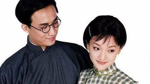 Tu Chi Ma - Lang tu da doan cua thi ca Trung Quoc hinh anh