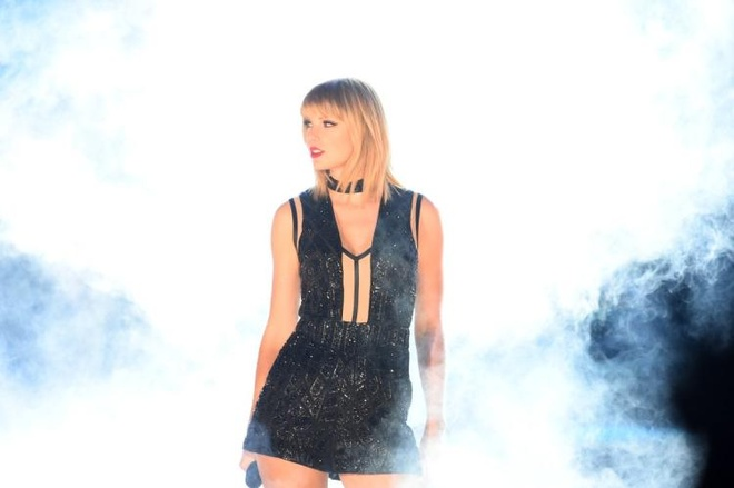 Bat giu ke cuong tin doa giet Taylor Swift hinh anh 2