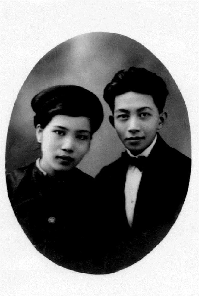 Nha tho Hang Phuong anh 2