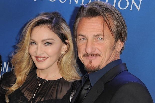 Madonna thach chong cu tai hon voi gia 150.000 USD hinh anh 1