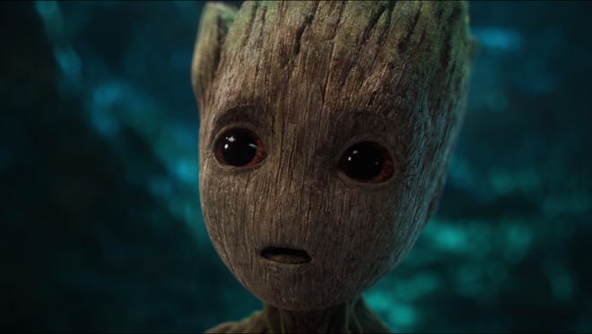 trailer moi cua Guardians of the galaxy anh 1