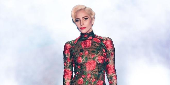 Lady Gaga roi loan tam ly sau khi bi cuong buc hinh anh 2