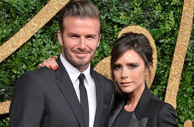 Vo chong David Beckham mua 'sieu biet thu' 200 trieu USD hinh anh