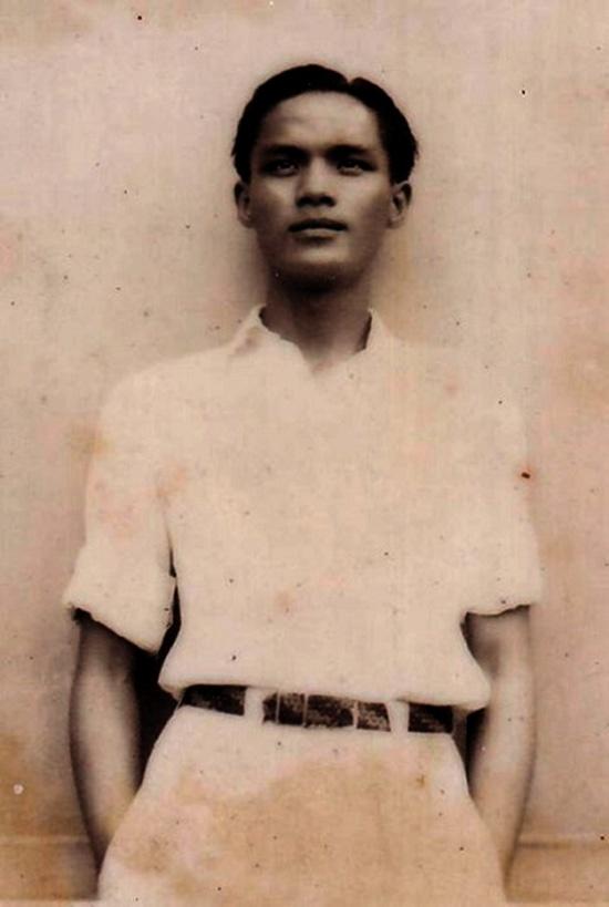 Nguyen Nhuoc Phap anh 1