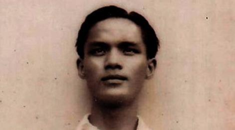 Nguyen Nhuoc Phap: Thuong cho mot kiep tai hoa menh bac hinh anh