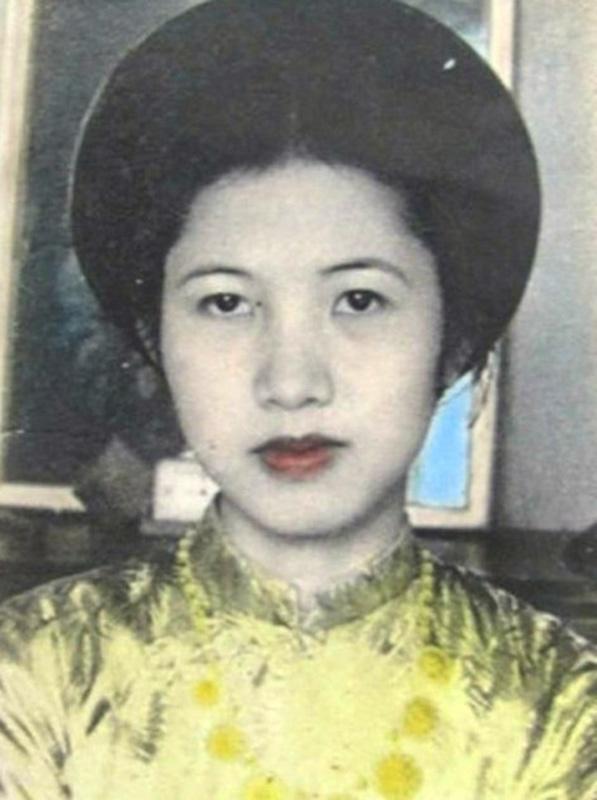 Nguyen Nhuoc Phap anh 2