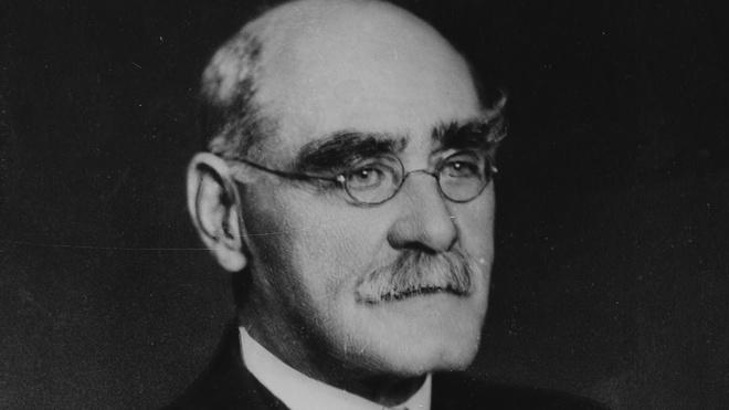 Rudyard Kipling anh 1
