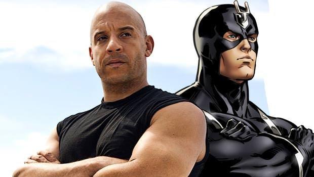 Bom tan cua Marvel 'The Inhumans' sap bam may hinh anh