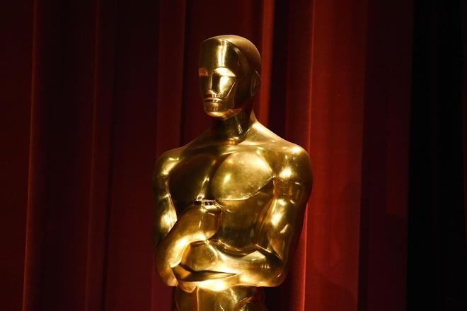 Oscar thay doi hinh thuc cong bo de cu hinh anh