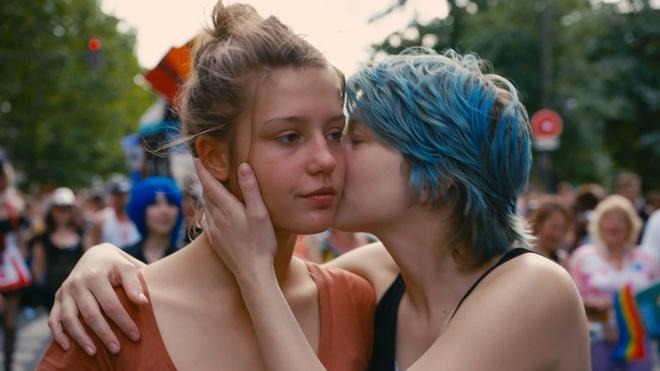 phim chu de dong tinh dang xem nhat,  phim ve gioi LGBT anh 9