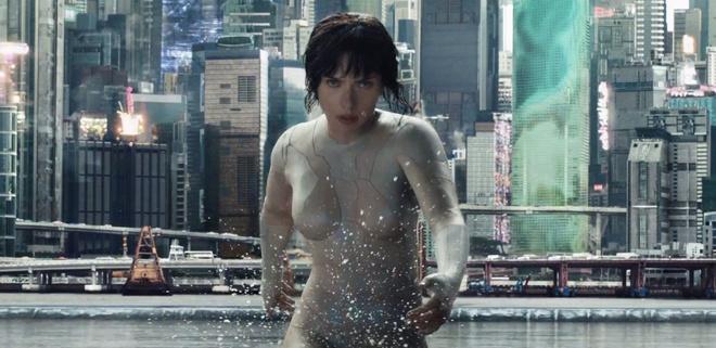 Kieu nu Scarlett Johansson bo vai vi bi cong dong LGBT chi trich hinh anh