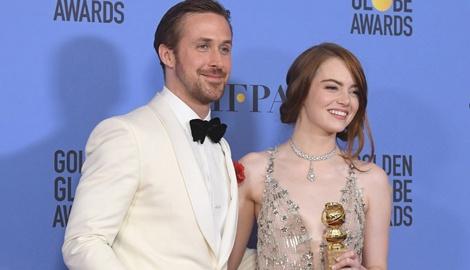 Emma Stone: Tu dua tre nhut nhat den minh tinh Hollywood hinh anh