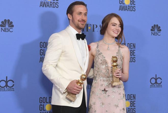 Emma Stone: Tu dua tre nhut nhat den minh tinh Hollywood hinh anh 4