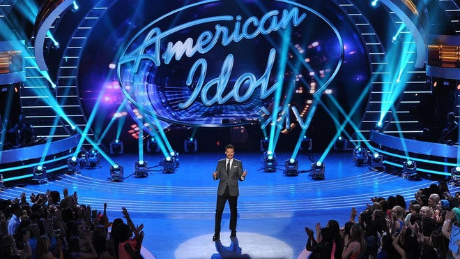 American Idol co the duoc 'hoi sinh' hinh anh