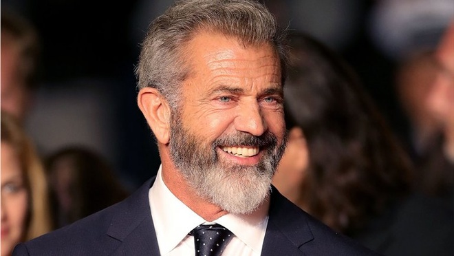 Mel Gibson lam dao dien Suicide Squad 2 anh 1