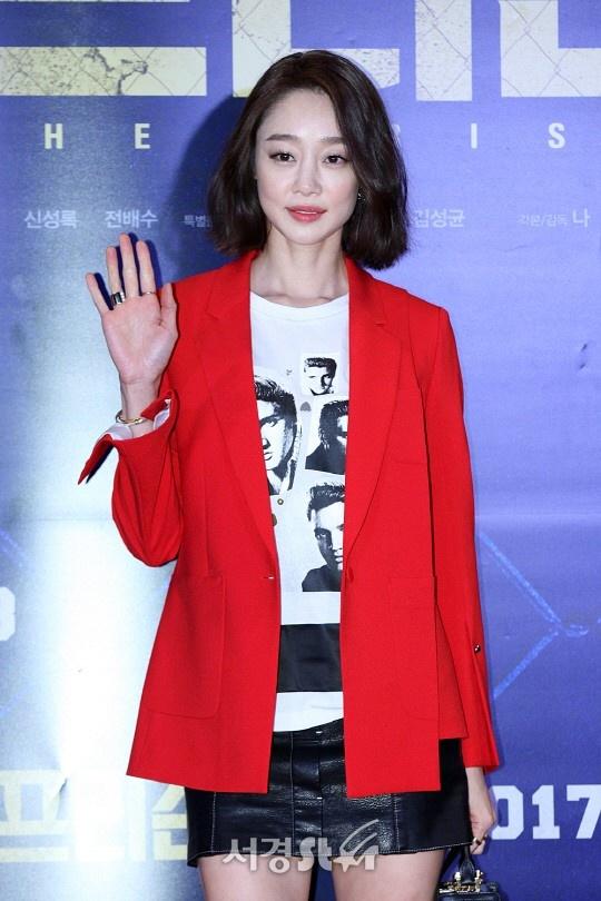 'Nang Chao' Kim So Eun noi bat tren tham do hinh anh 7