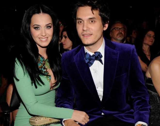 Tinh cu hat van nhung nho Katy Perry hinh anh 1