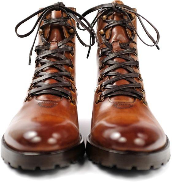 Boots: Chut gai goc tao nen ve phong tran hinh anh 4