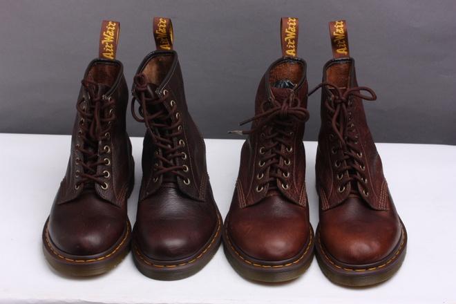 Boots: Chut gai goc tao nen ve phong tran hinh anh 6