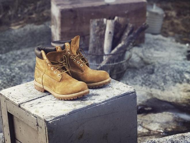 Boots: Chut gai goc tao nen ve phong tran hinh anh 5