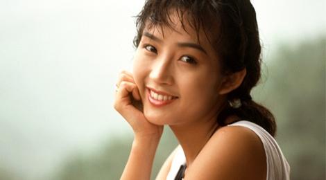 Con gai Choi Jin Sil van phan no vi rapper Han nhac toi me hinh anh