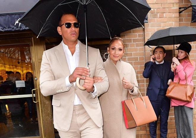 Jennifer Lopez muon lay chong lan thu tu hinh anh 1