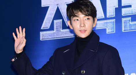 Lee Jun Ki xin loi vi dien canh yeu ngot khi da co ban gai hinh anh