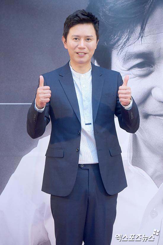hinh anh moi Jang Dong Gun anh 5