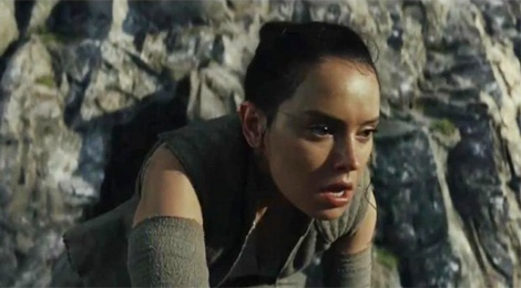 Trailer moi cua 'Star Wars' lap lung ve hiep si Jedi hinh anh