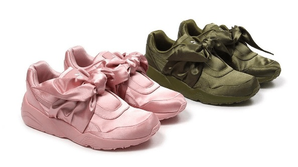 Xu huong sneaker mau pastel ngot ngao hot nhat 2017 hinh anh 6