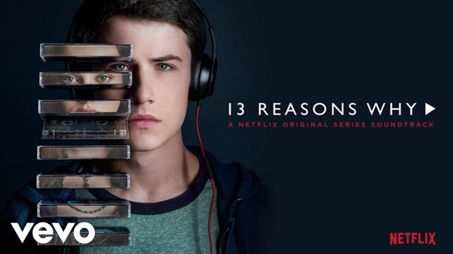 Selena Gomez bao ve '13 Reasons Why' truoc nhung chi trich hinh anh 1