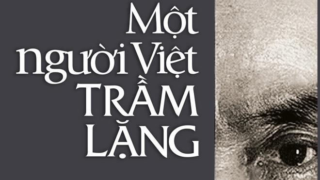 'Mot nguoi Viet tram lang' - diep vien Viet Nam thach thuc nuoc My hinh anh