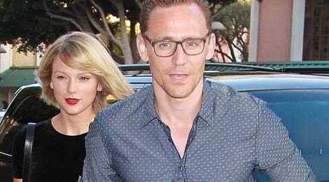 Taylor Swift o an vi xau ho khi chia tay Tom Hiddleston? hinh anh