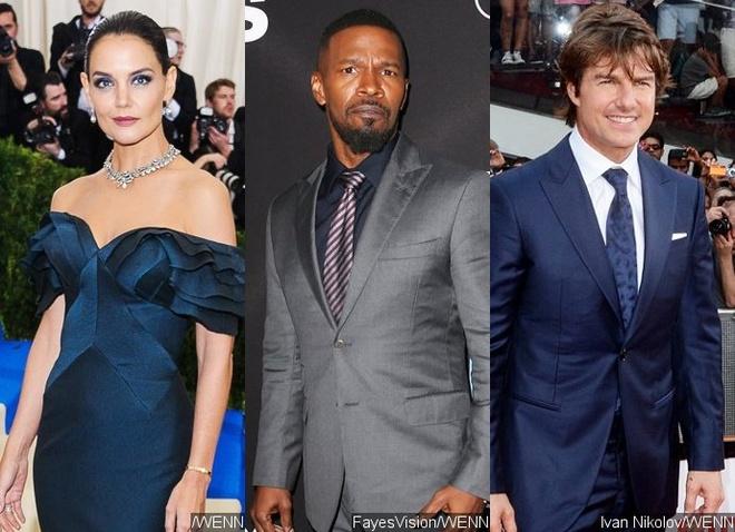 Vo cu hen ho gan noi Tom Cruise dong phim hinh anh 1