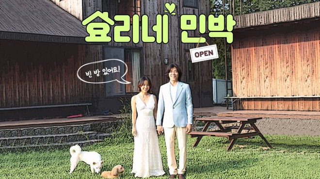 Lee Hyori dien vay ren tao bao trong bo anh moi hinh anh 7