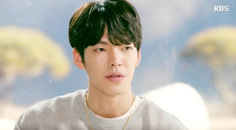Su nghiep dang thang hoa cua Kim Woo Bin truoc khi mac benh ung thu hinh anh
